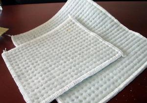 4000g膨润土防水毯