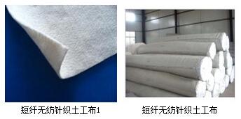 【ballbet09】▓ballbet09土工布的功能及应用
