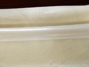 复合土工膜1