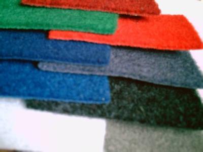 【ballbet09】▓ballbet09展览地毯的介绍