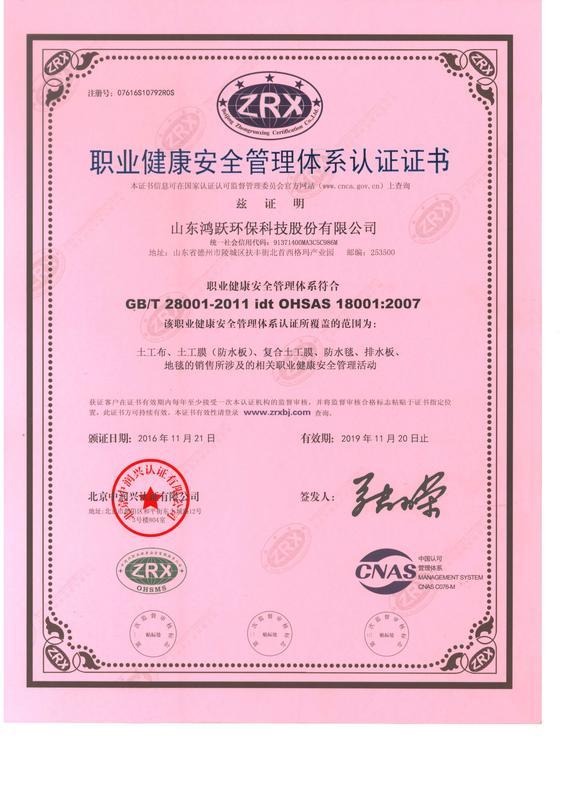 职业健康体系认证中文版.jpg